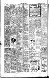 Denbighshire Free Press Saturday 12 February 1910 Page 6