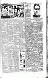 Denbighshire Free Press Saturday 12 February 1910 Page 7