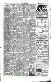 Denbighshire Free Press Saturday 12 February 1910 Page 8