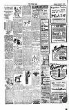 Denbighshire Free Press Saturday 26 February 1910 Page 2