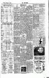 Denbighshire Free Press Saturday 26 February 1910 Page 3