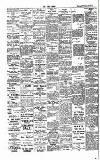 Denbighshire Free Press Saturday 26 February 1910 Page 4