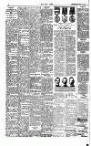 Denbighshire Free Press Saturday 26 February 1910 Page 6