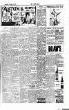 Denbighshire Free Press Saturday 26 February 1910 Page 7