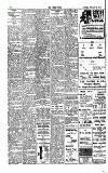 Denbighshire Free Press Saturday 26 February 1910 Page 8