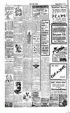 Denbighshire Free Press Saturday 12 March 1910 Page 2