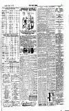 Denbighshire Free Press Saturday 12 March 1910 Page 3