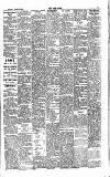 Denbighshire Free Press Saturday 12 March 1910 Page 5