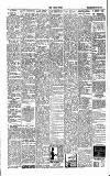 Denbighshire Free Press Saturday 12 March 1910 Page 6