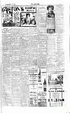 Denbighshire Free Press Saturday 12 March 1910 Page 7