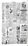 Denbighshire Free Press Saturday 25 June 1910 Page 2