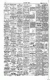 Denbighshire Free Press Saturday 25 June 1910 Page 4
