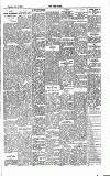 Denbighshire Free Press Saturday 25 June 1910 Page 5