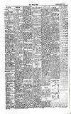 Denbighshire Free Press Saturday 25 June 1910 Page 6
