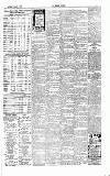Denbighshire Free Press Saturday 25 June 1910 Page 7