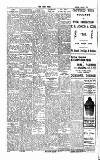 Denbighshire Free Press Saturday 25 June 1910 Page 8