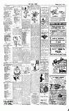 Denbighshire Free Press Saturday 16 July 1910 Page 2