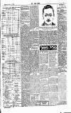 Denbighshire Free Press Saturday 16 July 1910 Page 3
