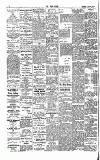 Denbighshire Free Press Saturday 16 July 1910 Page 4