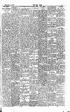 Denbighshire Free Press Saturday 16 July 1910 Page 5