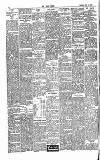 Denbighshire Free Press Saturday 16 July 1910 Page 6