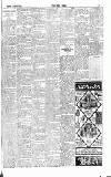Denbighshire Free Press Saturday 16 July 1910 Page 7
