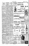 Denbighshire Free Press Saturday 16 July 1910 Page 8