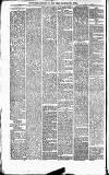 Cambrian News Thursday 01 January 1863 Page 2