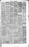 Cambrian News Thursday 01 January 1863 Page 3