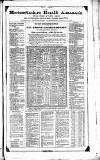 Cambrian News Thursday 01 January 1863 Page 5