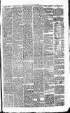 Cambrian News Saturday 14 February 1863 Page 3