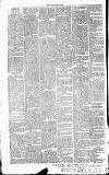 Cambrian News Saturday 14 February 1863 Page 4