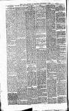 Cambrian News Saturday 28 February 1863 Page 2