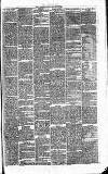 Cambrian News Saturday 07 March 1863 Page 3