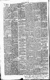 Cambrian News Saturday 07 March 1863 Page 4
