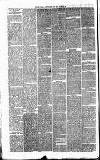 Cambrian News Saturday 14 March 1863 Page 2