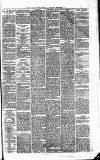 Cambrian News Saturday 14 March 1863 Page 3