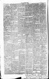 Cambrian News Saturday 21 March 1863 Page 4
