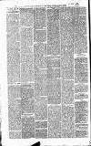 Cambrian News Saturday 28 March 1863 Page 2