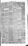 Cambrian News Saturday 28 March 1863 Page 3