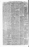 Cambrian News Saturday 25 April 1863 Page 2