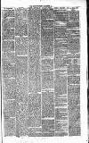 Cambrian News Saturday 25 April 1863 Page 3