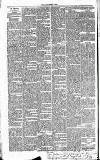 Cambrian News Saturday 25 April 1863 Page 4