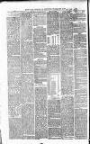 Cambrian News Saturday 02 May 1863 Page 2