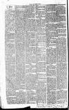 Cambrian News Saturday 02 May 1863 Page 4