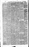 Cambrian News Saturday 09 May 1863 Page 2