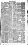 Cambrian News Saturday 09 May 1863 Page 3