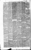 Cambrian News Saturday 23 May 1863 Page 2