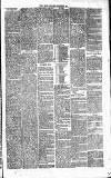 Cambrian News Saturday 23 May 1863 Page 3