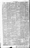Cambrian News Saturday 23 May 1863 Page 4